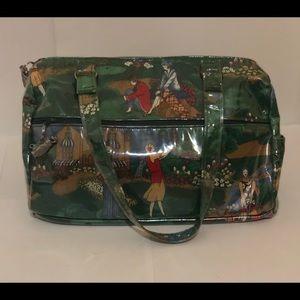 Loretta hand bag